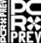 """PCRxPREV - <span class=""""value"""">Le contrôle qualité en radiologie interventionnelle</span>"""